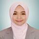 dr. Gendisya Damarinda Alfiana merupakan dokter umum di RS Happy Land di Yogyakarta