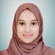 dr. Genika Nuralifa Sa'adah merupakan dokter umum di RS Hermina Arcamanik di Bandung