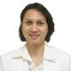 dr. Georgina Paula Hehuwat, Sp.B-KBD merupakan dokter spesialis bedah konsultan bedah digestif di Eka Hospital BSD di Tangerang Selatan