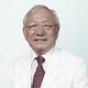 dr. Georgius Dewanto, Sp.S merupakan dokter spesialis saraf di RS Grha Kedoya di Jakarta Barat