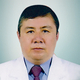 dr. Gerardus Mukta Prawata Rustandi, Sp.PD merupakan dokter spesialis penyakit dalam di RS Santo Borromeus di Bandung
