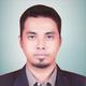 dr. Gerri Rivendra, Sp.OG merupakan dokter spesialis kebidanan dan kandungan di RS Bhakti Wara di Pangkal Pinang