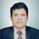 dr. Ghufran Hamzah, Sp.PD merupakan dokter spesialis penyakit dalam di RSU Harapan Bunda Lampung di Lampung Tengah