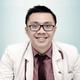 dr. Gia Pratama Putra merupakan dokter umum di RS Prikasih di Jakarta Selatan