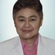 dr. Giana Hanum Pardjaman, Sp.OG merupakan dokter spesialis kebidanan dan kandungan di RS Hermina Bogor di Bogor