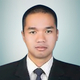 dr. Gibran Tristan Alpharian, Sp.OT merupakan dokter spesialis bedah ortopedi di RSUP Dr. Hasan Sadikin di Bandung