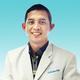 dr. Gibran Aditiara Wibawa, Sp.BS, MBA merupakan dokter spesialis bedah saraf di Mayapada Hospital Kuningan di Jakarta Selatan