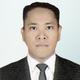 dr. Gilbert Tangkudung, Sp.S, FINS merupakan dokter spesialis saraf di Siloam Hospitals Manado di Manado
