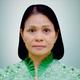 dr. Gina Frances Agustine Rotty, Sp.OG merupakan dokter spesialis kebidanan dan kandungan di RS Awal Bros Batam di Batam