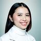 dr. Gina Triana Sutedja, Sp.KK merupakan dokter spesialis penyakit kulit dan kelamin di RS Melania Bogor di Bogor
