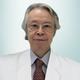 dr. Gino Tann, Sp.PK merupakan dokter spesialis patologi klinik