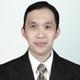 dr. Giovanni Kristiawan Budi, Sp.OG merupakan dokter spesialis kebidanan dan kandungan di Siloam Hospitals Jember di Jember