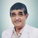 dr. Giri Marsela, Sp.OT merupakan dokter spesialis bedah ortopedi di Metro Hospitals Cikarang Baru di Bekasi