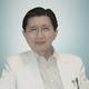 dr. Girianto Tjandrawidjaja, Sp.S merupakan dokter spesialis saraf di RS Pantai Indah Kapuk di Jakarta Utara