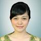 dr. Gisela Karina Setiawan, Sp.B merupakan dokter spesialis bedah umum di RSU Hermina Jatinegara di Jakarta Timur