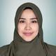 dr. Gita Anggreyni, Sp.BA merupakan dokter spesialis bedah anak di RS Awal Bros A.Yani Pekanbaru di Pekanbaru