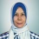 dr. Gita Dianty, Sp.OG merupakan dokter spesialis kebidanan dan kandungan di RS Tiara Sella di Bengkulu