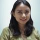 dr. Gita Nurul Hidayah, Sp.OG merupakan dokter spesialis kebidanan dan kandungan di RS YPK Mandiri di Jakarta Pusat