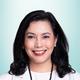 dr. Gitalisa Andayani, Sp.M(K) merupakan dokter spesialis mata konsultan di RSUPN Dr. Cipto Mangunkusumo (RSCM) di Jakarta Pusat