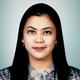 dr. Githa Rahmayunita, Sp.KK merupakan dokter spesialis penyakit kulit dan kelamin di Erha Clinic Cipinang di Jakarta Timur