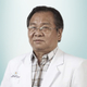 dr. Gitorejo Yulis merupakan dokter umum di RS Royal Progress di Jakarta Utara