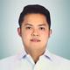dr. Glen Marion Mose, Sp.OG merupakan dokter spesialis kebidanan dan kandungan di RSUD Cibabat di Cimahi