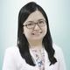 dr. Glenda Angeline T., Sp.B merupakan dokter spesialis bedah umum di RS Hermina Kemayoran di Jakarta Pusat