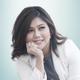 dr. Gloria Novelita, Sp.KK merupakan dokter spesialis penyakit kulit dan kelamin di Beyoutiful Clinic di Jakarta Selatan