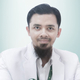 dr. Gogor Meisadona, Sp.S merupakan dokter spesialis saraf di RS Sari Asih Karawaci di Tangerang