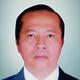 dr. Gogot Suhariyanto, Sp.OG merupakan dokter spesialis kebidanan dan kandungan di RS Perkebunan (Jember Klinik) di Jember