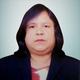 dr. Golda Renta Y Sinambela, Sp.Rad merupakan dokter spesialis radiologi di RSU Meloy Sangatta di Kutai Timur