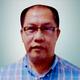 dr. Goldfried Parluhutan Sianturi, Sp.S merupakan dokter spesialis saraf di RS Santa Elisabeth Medan di Medan