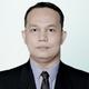 dr. Gomgom Henrico Sirait, Sp.S merupakan dokter spesialis saraf di Primaya Hospital Betang Pambelum di Palangka Raya