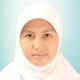dr. Grace Anggraini Anwar, Sp.THT-KL merupakan dokter spesialis THT di RS Permata Depok di Depok