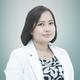 dr. Grace Boaz, Sp.BP-RE merupakan dokter spesialis bedah plastik di Klinik Ultimo Aesthetic & Dental Center - Jakarta di Jakarta Selatan