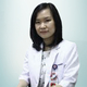 dr. Grace Dorothy Meihoa Lengkey merupakan dokter umum