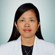 dr. Grace Earny Pinta Madingin, Sp.BS, M.Kes merupakan dokter spesialis bedah saraf di RS Dirgahayu Samarinda di Samarinda