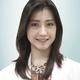 dr. Grace Walandouw, Sp.KFR merupakan dokter spesialis kedokteran fisik dan rehabilitasi di Omni Hospital Pulomas di Jakarta Timur