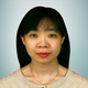 dr. Gracia Angga Widjaja, Sp.A merupakan dokter spesialis anak di RS Hermina Grand Wisata di Bekasi