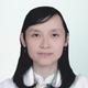 dr. Gracia Meliana Tanoyo, Sp.S, M.Biomed merupakan dokter spesialis saraf di Siloam Hospitals Denpasar di Badung