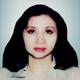 dr. Gracia Pudjiadi Widodo, Sp.KK merupakan dokter spesialis penyakit kulit dan kelamin di RS Grha Kedoya di Jakarta Barat