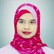 dr. Gredy Editha Aryani, Sp.M merupakan dokter spesialis mata di RS Awal Bros Batam di Batam
