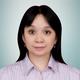 dr. Griskalia Christine Theowidjaja, Sp.PD-KHOM merupakan dokter spesialis penyakit dalam konsultan hematologi onkologi di RS Hermina Kemayoran di Jakarta Pusat