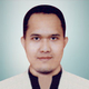 dr. Gumilang Wiranegara, Sp.OG(K)Onk, FMIS merupakan dokter spesialis kebidanan dan kandungan konsultan onkologi di RS Awal Bros Batam di Batam