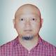 dr. Gunarso, Sp.An merupakan dokter spesialis anestesi di RS Hermina Ciruas di Serang