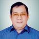 dr. Gunawan A. Tohir, Sp.B merupakan dokter spesialis bedah umum di RS Hermina Opi Jakabaring di Banyuasin