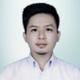 dr. Gunawan Ali merupakan dokter umum di Klinik Diagnostik Rapha di Kendari