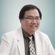 dr. Gunawan Budisantoso, Sp.KK, FINSDV merupakan dokter spesialis penyakit kulit dan kelamin di Unistem Clinic di Jakarta Timur