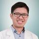 dr. Gunawan Eka Putra, Sp.PK merupakan dokter spesialis patologi klinik di Kiara Healthcare Clinic di Jakarta Timur