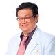 dr. Gunawan Kurniadi, Sp.KFR merupakan dokter spesialis kedokteran fisik dan rehabilitasi